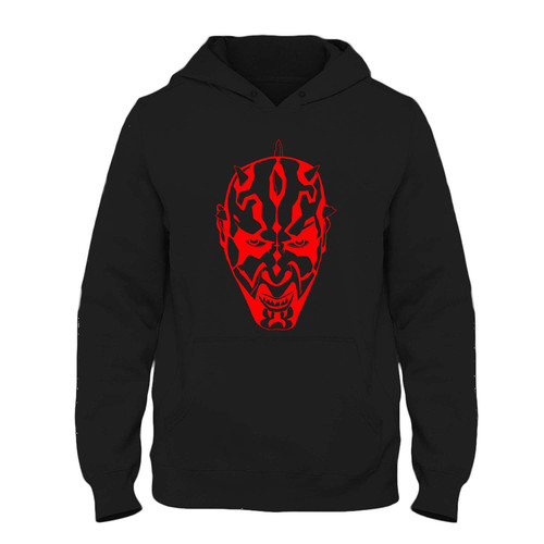 Was created with comfort in mind, this Darth Maul Sith Lord Star Wars Fresh Best Hoodie lighter weight is perfect for any activity. Teams and groups love this hoodie for its affordable price and variety of colors.