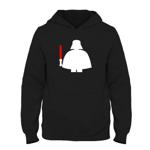 Was created with comfort in mind, this Darth Vader Icon Fresh Best Hoodie lighter weight is perfect for any activity. Teams and groups love this hoodie for its affordable price and variety of colors.