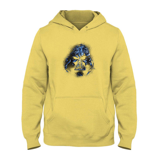 Was created with comfort in mind, this Darth Vader The Force Awakens Fresh Best Hoodie lighter weight is perfect for any activity. Teams and groups love this hoodie for its affordable price and variety of colors.
