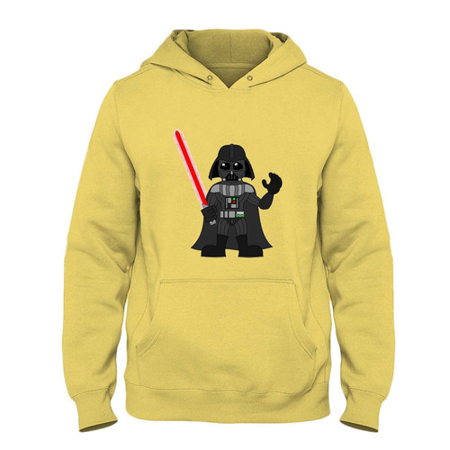 Was created with comfort in mind, this darth vader clipart lego cartoon drawing Fresh Best Hoodie lighter weight is perfect for any activity. Teams and groups love this hoodie for its affordable price and variety of colors.