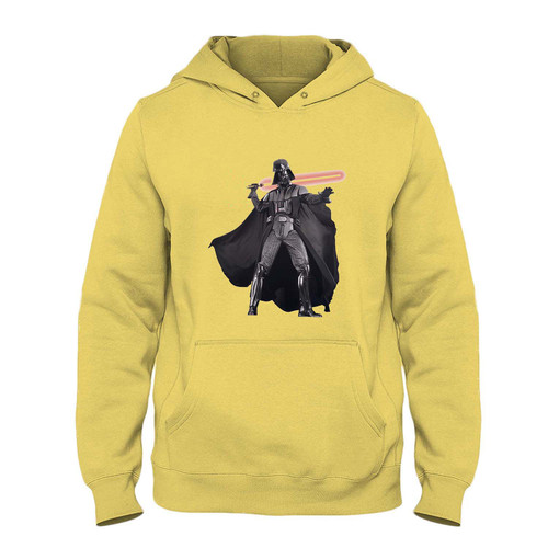 Was created with comfort in mind, this darth vader halloween mask cartoon Fresh Best Hoodie lighter weight is perfect for any activity. Teams and groups love this hoodie for its affordable price and variety of colors.