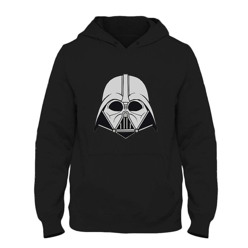 Was created with comfort in mind, this free darth vader Fresh Best Hoodie lighter weight is perfect for any activity. Teams and groups love this hoodie for its affordable price and variety of colors.