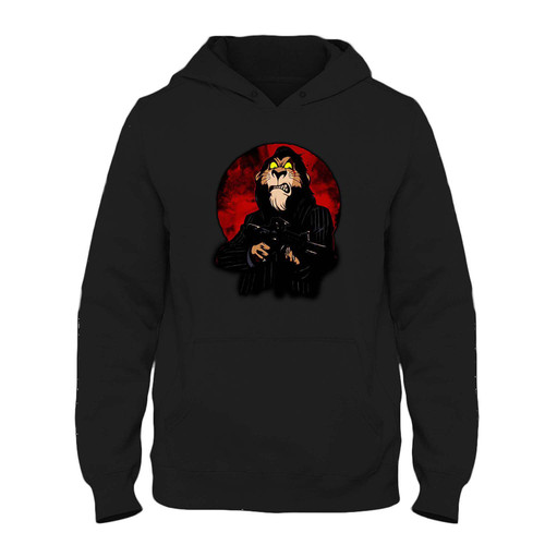 Was created with comfort in mind, this Goodnight Bad Guy Fresh Best Hoodie lighter weight is perfect for any activity. Teams and groups love this hoodie for its affordable price and variety of colors.