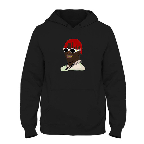 Was created with comfort in mind, this lil yachty lil boat Fresh Best Hoodie lighter weight is perfect for any activity. Teams and groups love this hoodie for its affordable price and variety of colors.