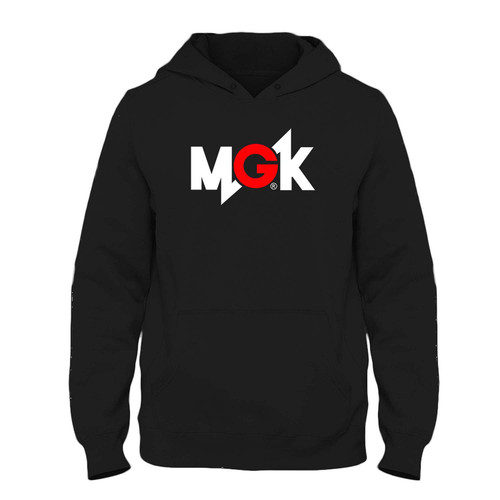 Was created with comfort in mind, this Mgk Logo Fresh Best Hoodie lighter weight is perfect for any activity. Teams and groups love this hoodie for its affordable price and variety of colors.