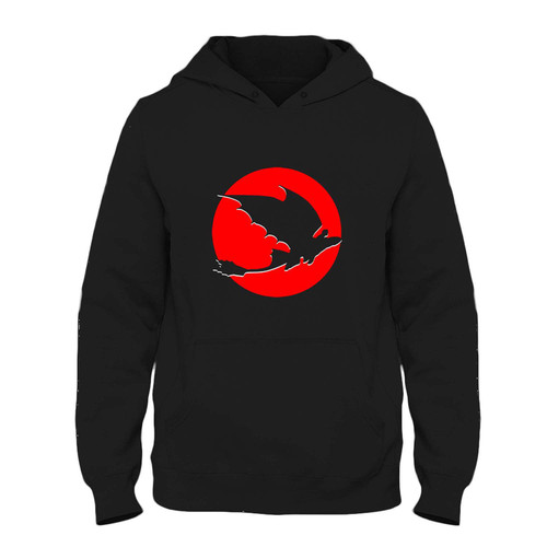 Was created with comfort in mind, this Nightmare Before Toothless Fresh Best Hoodie lighter weight is perfect for any activity. Teams and groups love this hoodie for its affordable price and variety of colors.