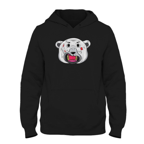 Was created with comfort in mind, this Teddy Bear Fresh Best Hoodie lighter weight is perfect for any activity. Teams and groups love this hoodie for its affordable price and variety of colors.