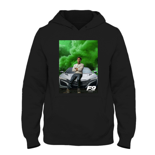 Was created with comfort in mind, this Tej Fast And Furious 9 The Fast Saga Fresh Best Hoodie lighter weight is perfect for any activity. Teams and groups love this hoodie for its affordable price and variety of colors.
