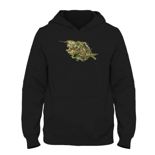 Was created with comfort in mind, this Tenderness Life Fresh Best Hoodie lighter weight is perfect for any activity. Teams and groups love this hoodie for its affordable price and variety of colors.
