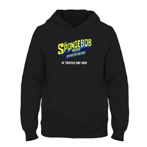 Was created with comfort in mind, this The Spongebob Logo Movie Fresh Best Hoodie lighter weight is perfect for any activity. Teams and groups love this hoodie for its affordable price and variety of colors.