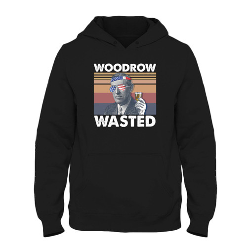 Was created with comfort in mind, this woodrow wasted Fresh Best Hoodie lighter weight is perfect for any activity. Teams and groups love this hoodie for its affordable price and variety of colors.