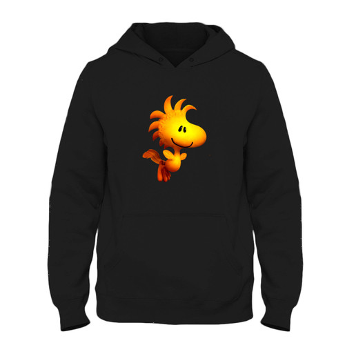 Was created with comfort in mind, this Woodstock Adventure Fresh Best Hoodie lighter weight is perfect for any activity. Teams and groups love this hoodie for its affordable price and variety of colors.