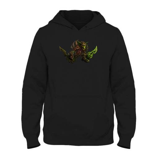 Was created with comfort in mind, this World Of Warcraft Goblin Fresh Best Hoodie lighter weight is perfect for any activity. Teams and groups love this hoodie for its affordable price and variety of colors.