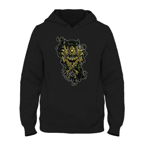 Was created with comfort in mind, this World Of Warcraft Rogue Legendary Class Premium Fresh Best Hoodie lighter weight is perfect for any activity. Teams and groups love this hoodie for its affordable price and variety of colors.
