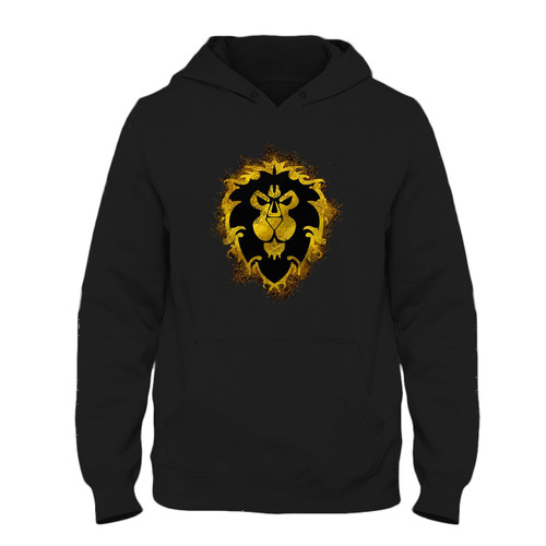 Was created with comfort in mind, this World Of Warcraft Fresh Best Hoodie lighter weight is perfect for any activity. Teams and groups love this hoodie for its affordable price and variety of colors.