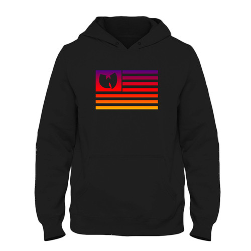 Was created with comfort in mind, this Wu Tang Clan Colors Fresh Best Hoodie lighter weight is perfect for any activity. Teams and groups love this hoodie for its affordable price and variety of colors.