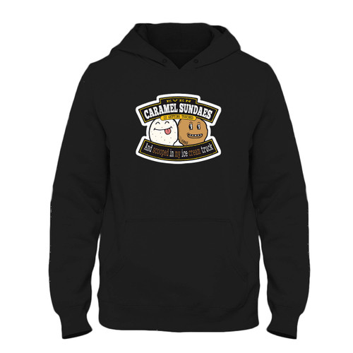 Was created with comfort in mind, this Wu Tang Ice Cream Truck Caramel Sundaes Fresh Best Hoodie lighter weight is perfect for any activity. Teams and groups love this hoodie for its affordable price and variety of colors.