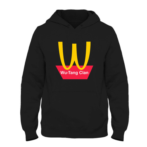 Was created with comfort in mind, this Wu Tang Logo Parody Fresh Best Hoodie lighter weight is perfect for any activity. Teams and groups love this hoodie for its affordable price and variety of colors.