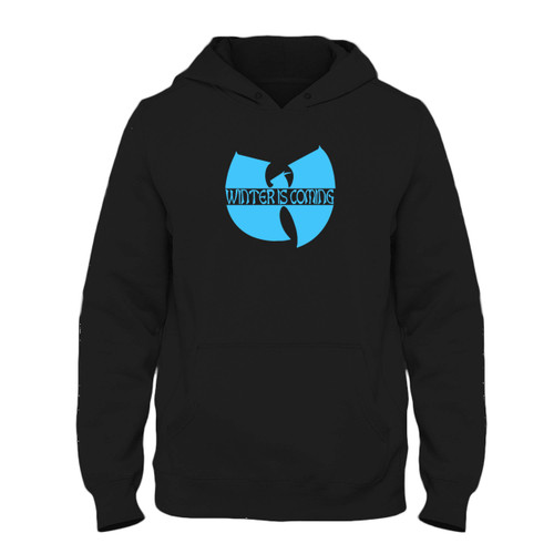 Was created with comfort in mind, this Wu-tang Winter is Coming Game of Thrones Fresh Best Hoodie lighter weight is perfect for any activity. Teams and groups love this hoodie for its affordable price and variety of colors.