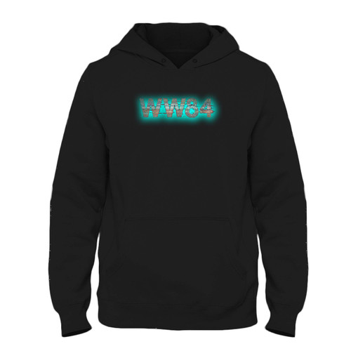 Was created with comfort in mind, this Ww 84 Logo Fresh Best Hoodie lighter weight is perfect for any activity. Teams and groups love this hoodie for its affordable price and variety of colors.