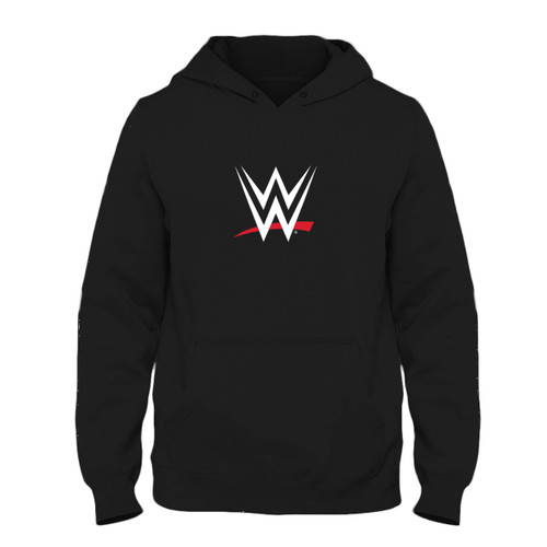 Was created with comfort in mind, this WWE Superstars Logo Fresh Best Hoodie lighter weight is perfect for any activity. Teams and groups love this hoodie for its affordable price and variety of colors.