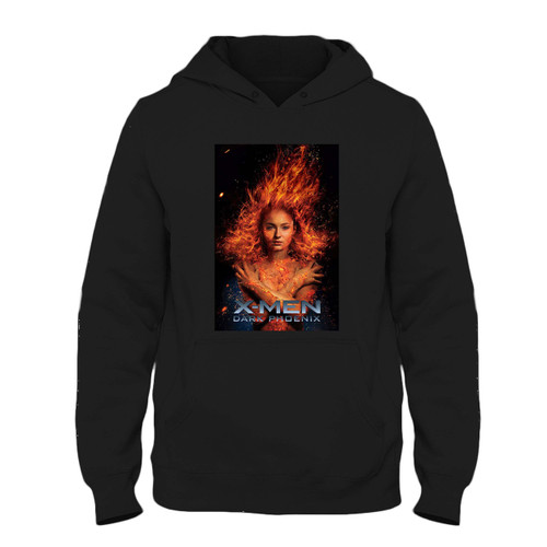 Was created with comfort in mind, this X Men Dark Phoenix Movie Fresh Best Hoodie lighter weight is perfect for any activity. Teams and groups love this hoodie for its affordable price and variety of colors.