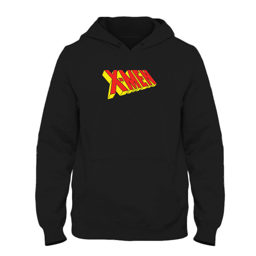 Was created with comfort in mind, this X Men Retro Logo Fresh Best Hoodie lighter weight is perfect for any activity. Teams and groups love this hoodie for its affordable price and variety of colors.