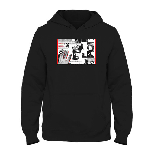 Was created with comfort in mind, this X X X Tentacion Members Only Vol 3 Fresh Best Hoodie lighter weight is perfect for any activity. Teams and groups love this hoodie for its affordable price and variety of colors.