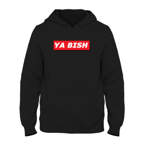 Was created with comfort in mind, this Ya Bish Money Trees Lyrics Fresh Best Hoodie lighter weight is perfect for any activity. Teams and groups love this hoodie for its affordable price and variety of colors.