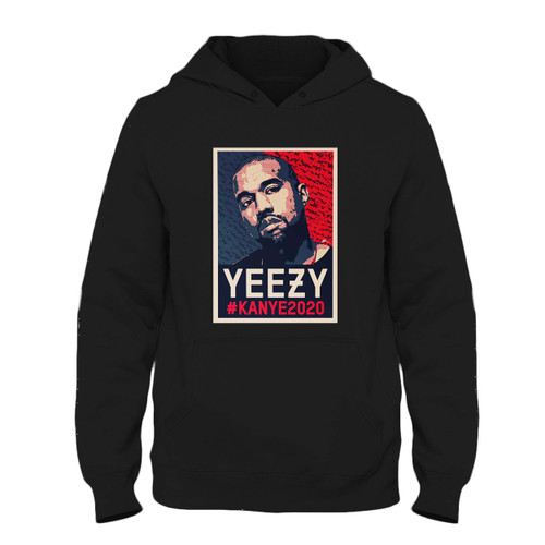 Was created with comfort in mind, this Yeezy Kanye 2020 Fresh Best Hoodie lighter weight is perfect for any activity. Teams and groups love this hoodie for its affordable price and variety of colors.