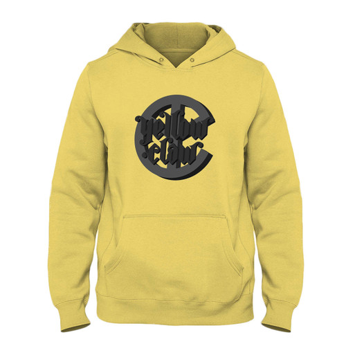 Was created with comfort in mind, this Yellow Claw Blood For Mercy Fresh Best Hoodie lighter weight is perfect for any activity. Teams and groups love this hoodie for its affordable price and variety of colors.