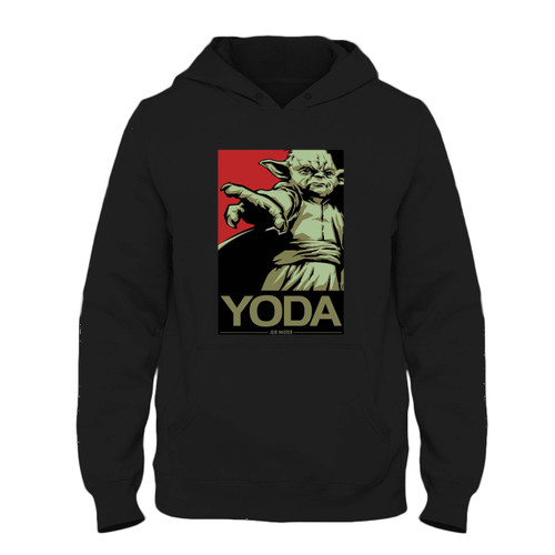 Was created with comfort in mind, this Yoda Jedi Master Star Wars Fresh Best Hoodie lighter weight is perfect for any activity. Teams and groups love this hoodie for its affordable price and variety of colors.