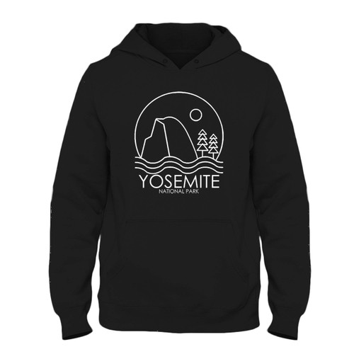Was created with comfort in mind, this Yosemite National Park Sun Fresh Best Hoodie lighter weight is perfect for any activity. Teams and groups love this hoodie for its affordable price and variety of colors.