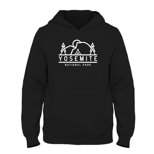 Was created with comfort in mind, this Yosemite National Park Fresh Best Best Hoodie lighter weight is perfect for any activity. Teams and groups love this hoodie for its affordable price and variety of colors.