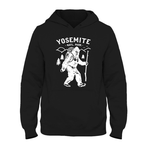 Was created with comfort in mind, this Yosemite Natl Park Fresh Best Hoodie lighter weight is perfect for any activity. Teams and groups love this hoodie for its affordable price and variety of colors.