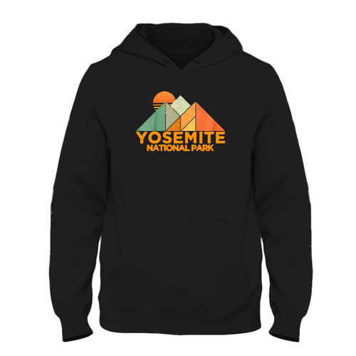 Was created with comfort in mind, this Yosemite Fresh Best Best Hoodie lighter weight is perfect for any activity. Teams and groups love this hoodie for its affordable price and variety of colors.