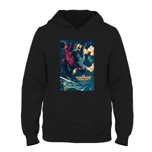 Was created with comfort in mind, this You'll Flip Out for This Awesome New Guardians of the Galaxy Fresh Best Hoodie lighter weight is perfect for any activity. Teams and groups love this hoodie for its affordable price and variety of colors.