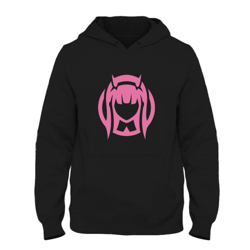 Was created with comfort in mind, this Zero Two Anime Symbol Fresh Best Hoodie lighter weight is perfect for any activity. Teams and groups love this hoodie for its affordable price and variety of colors.