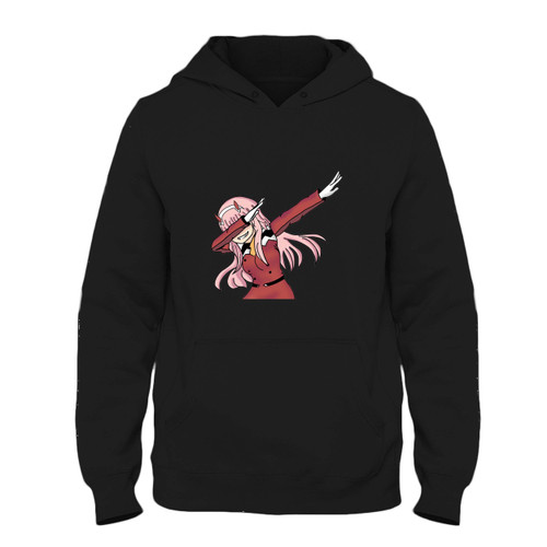 Was created with comfort in mind, this Zero Two D Ab Fresh Best Hoodie lighter weight is perfect for any activity. Teams and groups love this hoodie for its affordable price and variety of colors.