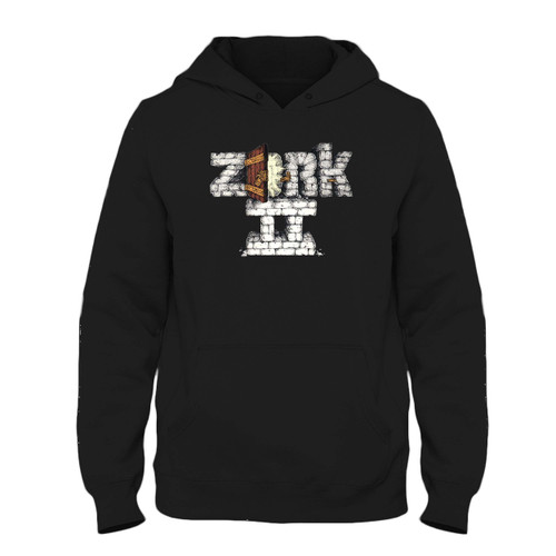 Was created with comfort in mind, this zork Fresh Best Hoodie lighter weight is perfect for any activity. Teams and groups love this hoodie for its affordable price and variety of colors.