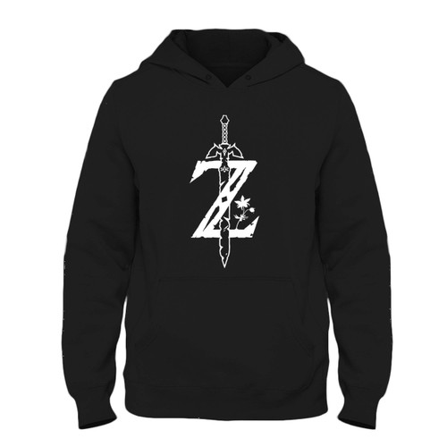 Was created with comfort in mind, this Zword Fresh Best Hoodie lighter weight is perfect for any activity. Teams and groups love this hoodie for its affordable price and variety of colors.
