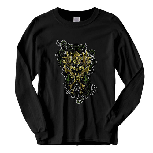 This classic fit World Of Warcraft Rogue Legendary Class Premium Fresh Best Long Sleeve Shirt is casually elegant and very comfortable. With fine quality print to make one stand out, it's a perfect fit for every occasion.