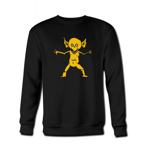 Your 1 900 490 Freddie Freaker Fresh Best Crewneck Sweatshirt just got an update. This super comfortable and lighter weight crewneck will become your favorite go-to sweatshirt. The cozy spandex cuffs and waistband make this pill-resistant sweatshirt a fan favorite.And your group will look and feel their best in this premium ringspun cotton crew.