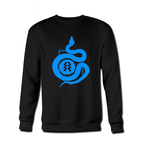 Your Arcstrider Destiny Hunter Snake Fresh Best Best Crewneck Sweatshirt just got an update. This super comfortable and lighter weight crewneck will become your favorite go-to sweatshirt. The cozy spandex cuffs and waistband make this pill-resistant sweatshirt a fan favorite.And your group will look and feel their best in this premium ringspun cotton crew.