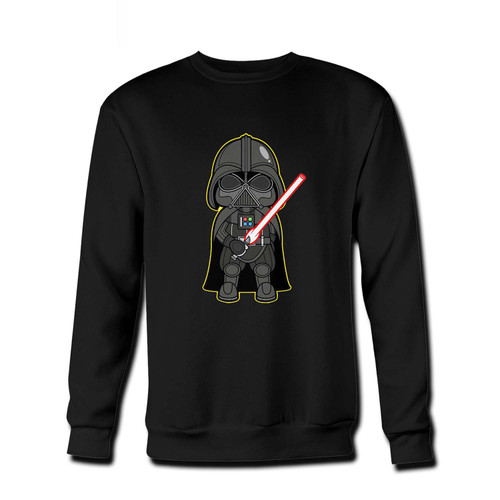 Your free darth vader clipart Fresh Best Crewneck Sweatshirt just got an update. This super comfortable and lighter weight crewneck will become your favorite go-to sweatshirt. The cozy spandex cuffs and waistband make this pill-resistant sweatshirt a fan favorite.And your group will look and feel their best in this premium ringspun cotton crew.