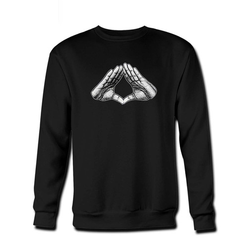 Your Mgk Machine Gun Kelly Fresh Best Crewneck Sweatshirt just got an update. This super comfortable and lighter weight crewneck will become your favorite go-to sweatshirt. The cozy spandex cuffs and waistband make this pill-resistant sweatshirt a fan favorite.And your group will look and feel their best in this premium ringspun cotton crew.