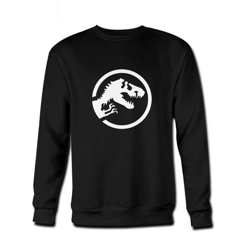 Your T Rex Skull Logo Fresh Best Crewneck Sweatshirt just got an update. This super comfortable and lighter weight crewneck will become your favorite go-to sweatshirt. The cozy spandex cuffs and waistband make this pill-resistant sweatshirt a fan favorite.And your group will look and feel their best in this premium ringspun cotton crew.