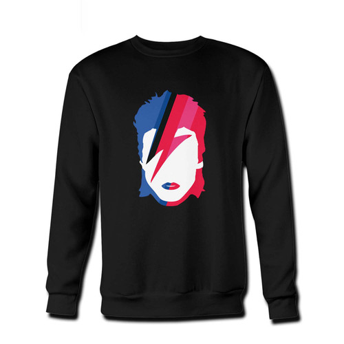Your The Detroit Symphony Orchestra Pays Tribute To David Bowie Logo Fresh Best Crewneck Sweatshirt just got an update. This super comfortable and lighter weight crewneck will become your favorite go-to sweatshirt. The cozy spandex cuffs and waistband make this pill-resistant sweatshirt a fan favorite.And your group will look and feel their best in this premium ringspun cotton crew.