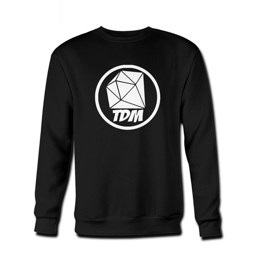 Your The Diamond Minecraft Fresh Best Crewneck Sweatshirt just got an update. This super comfortable and lighter weight crewneck will become your favorite go-to sweatshirt. The cozy spandex cuffs and waistband make this pill-resistant sweatshirt a fan favorite.And your group will look and feel their best in this premium ringspun cotton crew.