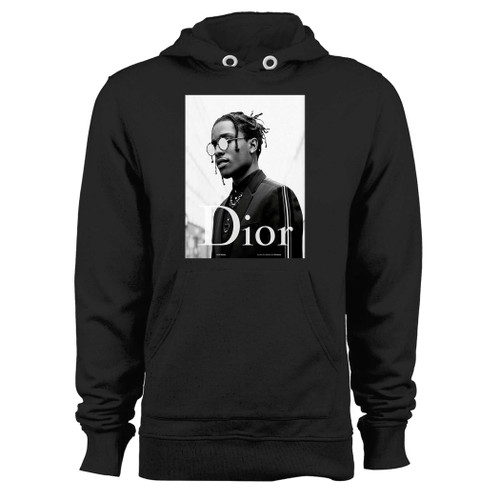 Was created with comfort in mind, this asap rocky dior hoodie lighter weight is perfect for any activity. Teams and groups love this hoodie for its affordable price and variety of colors.